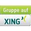 Unserer XING-Gruppe beitreten