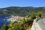 Bikerreisen-Kroatien