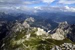 Länderinfos Schweiz