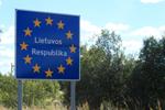Länderinfos Litauen