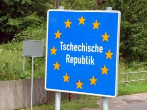 Länderinfos Tschechien