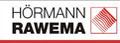 Hörmann-Rawema