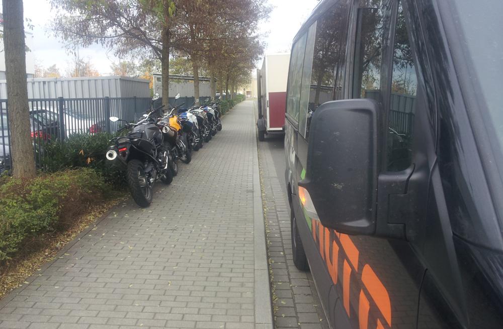 Transporte1