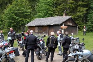4 Tage Schwarzwald