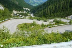 9 Tage Slowenien