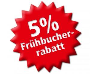 5-Prozent-Fruehbucher Kopie