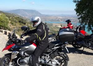11 Tage Südspanien Rundreise
