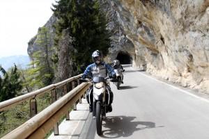 8 Tage Trentino & Venetien SPECIAL