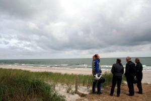 5 Tage zwischen Nord- und Ostsee