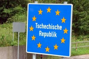 7 Tage Tschechien Rundreise
