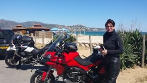 Vom Mittelmeer bis zum Atlantik - 7 Tage Pyrenäenüberquerung