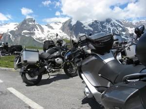 8 Tage Karnische und Venetische Alpen