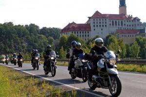 Tagestour Sächsische Schweiz