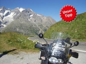 6 Tage Bergamasker Alpen