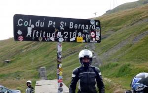 9 Tage Rund um die Schweiz SPECIAL
