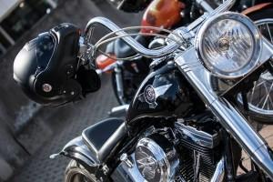 2 Tage Saarland mit Harley-Davidson ®