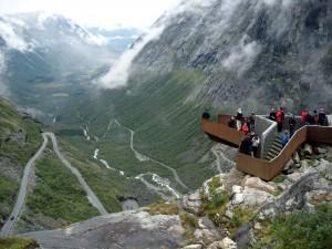15 Tage Fjordland und Lofoten