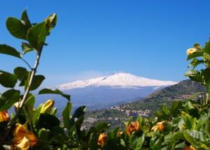 12 Tage Sizilien Rundreise
