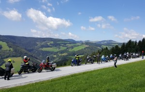 7 Tage Steiermark Entdeckungsreise