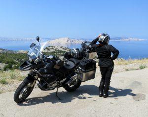 9 Tage Kroatien-Dalmatien Rundreise