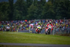 motogp-race-bruenn-lekl-21-august-2016-14-33-18s-2