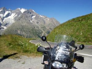 7 Tage Bergamasker Alpen