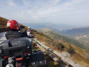 13 Tage Andalusien - Marokko - Portugal