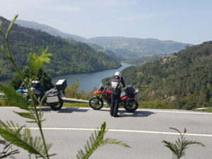 12 Tage Portugal Rundreise