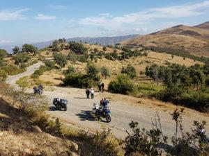 10 Tage Marokko Rundreise