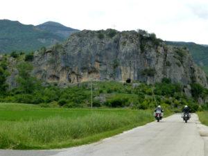 15 Tage Abenteuer Balkan