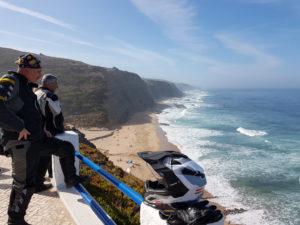 7 Tage Winterflucht Portugal/ Rundreise ab Faro