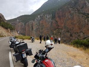 7 Tage Winterflucht Marokko