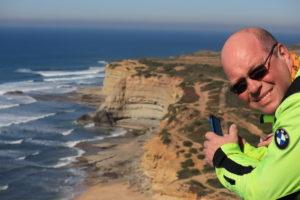 10 Tage Grenzerfahrung Portugal