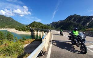 7 Tage im Herzen der spanischen Pyrenäen