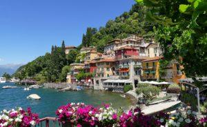 7 Tage Tour de Suisse