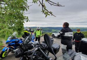Tagestour Erlebnisheimat Erzgebirge