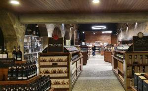 Zum Portwein ins Douro-Tal