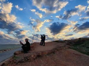 9 Tage Bike & Foto Portugal Rundreise für Einsteiger und Fortgeschrittene