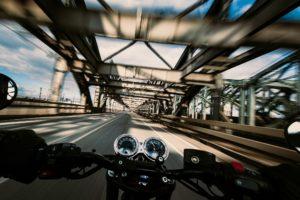 6 Tage Bike & Foto im Douro-Tal für Fortgeschrittene