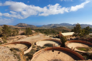 7 Tage Andalusien Bike & Foto-Workshop